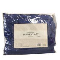 Acolchado-de-plumas-150x220cm-HOME-class-color-marino-gris
