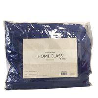 Acolchado-de-plumas-240x260-HOME-class-color-marino-gris