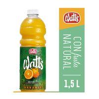 Jugo-WATTS-Naranja-bt.-15-L