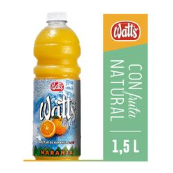Jugo-WATTS-Naranja-Light-bt.-15-L