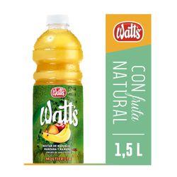 Jugo-Watts-multifruta-15-L