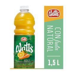 Jugo-WATTS-naranja-zanahoria-15-L