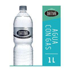 Agua-NATIVA-con-gas-1-L