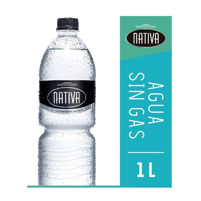 Agua-NATIVA-sin-gas-1-L