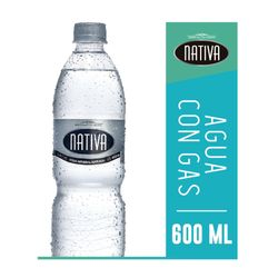 Agua-NATIVA-con-gas-600-ml