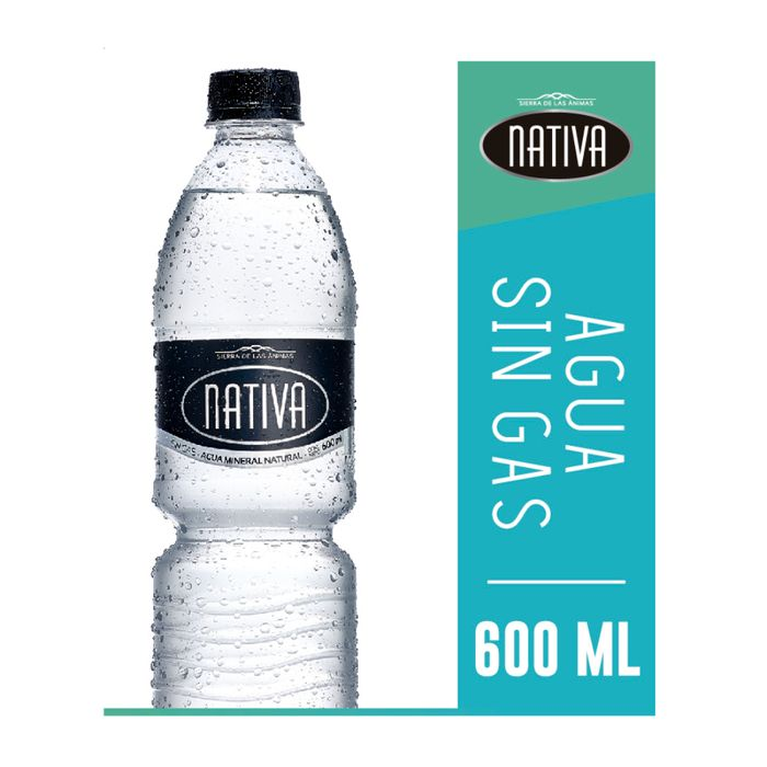 Agua-NATIVA-sin-gas-600-ml