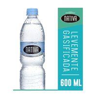 Agua-NATIVA-levemente-gasificada-600-ml