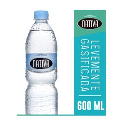 Agua-NATIVA-levemente-gasificada-600-ml