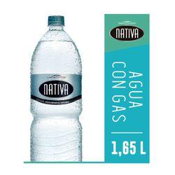 Agua-NATIVA-con-gas-165L