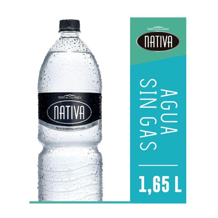 Agua-NATIVA-sin-gas-165-L