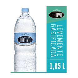 Agua-NATIVA-Levemente-Gasificada-bt.-1.650-L