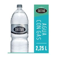 Agua-NATIVA-con-Gas-bt.-2.250-L