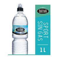 Agua-Nativa-sin-gas-sport-1-L
