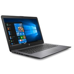 Notebook-HP-REFURBISHED-Mod.-14CD115DS-N4000-4GB-500G-14-W10