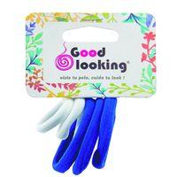 Gomitas-para-el-cabello-GOODLOOKING-Mara-6