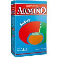 Yerba-ARMIÑO-suave-1-kg