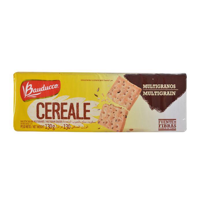Galletitas-BAUDUCCO-Cereale-multigrano-140-g