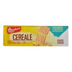 Galletitas-BAUDUCCO-Cereale-Castañas-y-quinoa-140-g