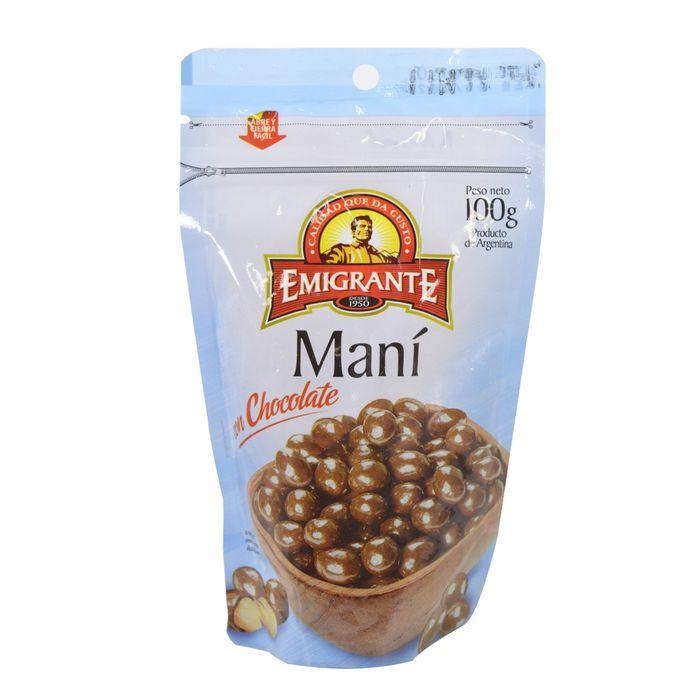 Mani-con-chocolate-EMIGRANTE-100-g