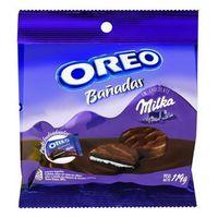 Galletitas-OREO-bañadas-chocolate-119-g