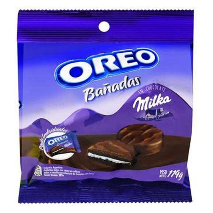 Galletitas-OREO-bañadas-chocolate-119-g