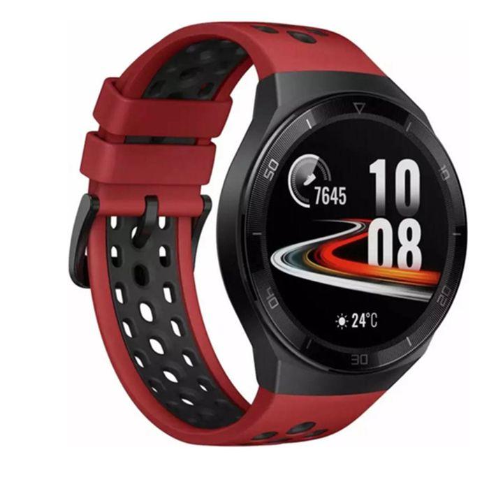 Smart-Watch-HUAWEI-GT-2E-sport-rojo