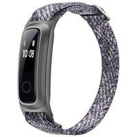 Smartband-HONOR-Band-sport-5-gris