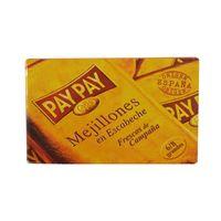 Mejillones-en-escabeche-PAY-PAY-ORO-115-g