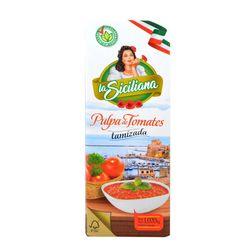 Pulpa-de-tomate-tamizada-LA-SICILIANA-1020-g