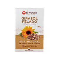 Girasol-pelado-EL-NARANJO-150-g