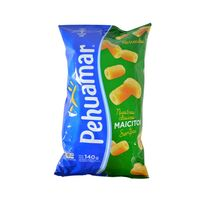 Maicitos-PEHUAMAR-140-g
