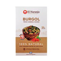 Trigo-burgol-EL-NARANJO-150-g