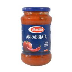 Salsa-de-tomate-arrabiata-BARILLA-400-g