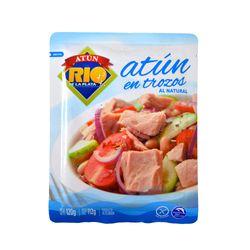 Atun-en-trozos-al-natural-RIO-DE-LA-PLATA-pouch-120-g
