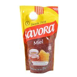 Mostaza-SAVORA-con-miel-275-g