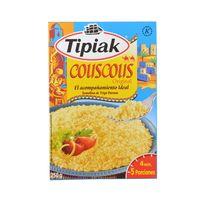 Couscous-TIPIAK-250-g