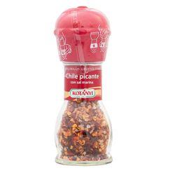 Chile-picante-con-sal-marina-KOTANYI-34-g