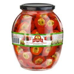 Pimientos-cherry-rellenos-EMIGRANTE-1190-g