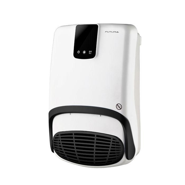 Calentador-de-Baño-FUTURA-Mod.-Fut-Hb2005