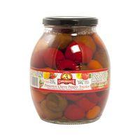 Pimientos-cherry-tricolor-EMIGRANTE-1220-g
