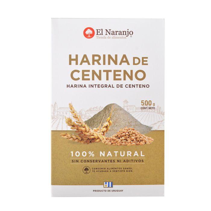 Harina-de-centeno-EL-NARANJO-500-g