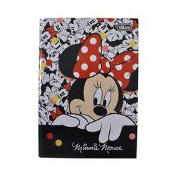 Cuaderno-cosido-DISNEY-tapa-dura-80h