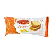 Budin-STA-EDWIGES-Naranja-200-g