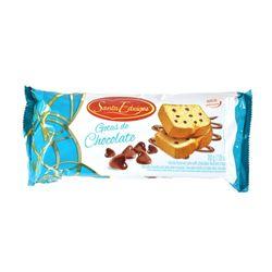 Budin-STA-EDWIGES-Chispas-de-chocolate-200-g