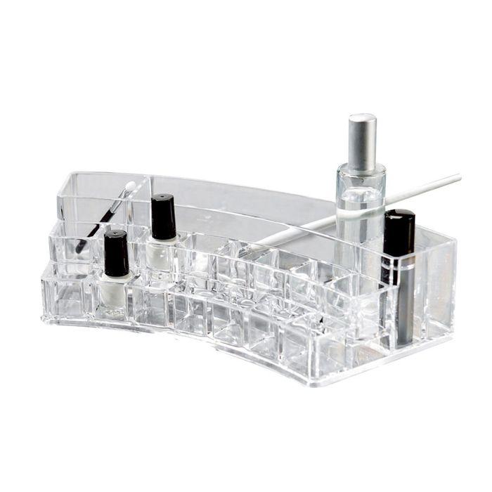 Organizador-de-cosmeticos-curvo-plastico-28x12x7-cm