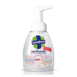 Sanitizante-para-manos-LYSOFORM-floreal-250-cc