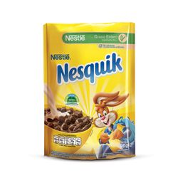 Cereal-sabor-Chocolate-Nesquik-NESTLE-90-g