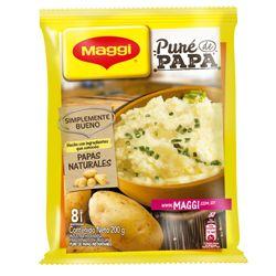Pure-de-Papas-MAGGI-200-g