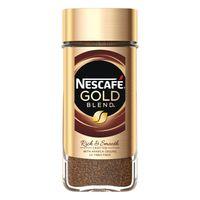 Cafe-Nescafe-gold-100-g