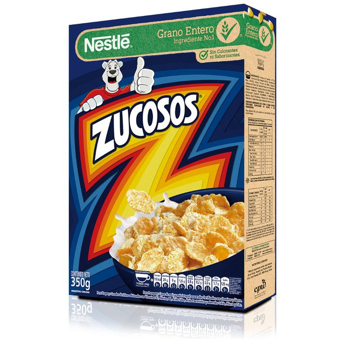 Cereal-Zucosos-Nestle-350g